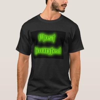 Am Spuksten T-Shirt