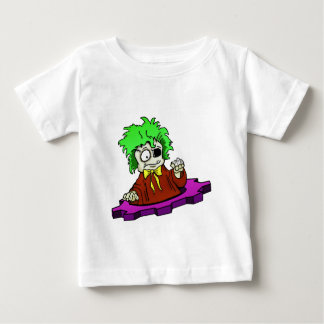 Amadeus Baby T-shirt