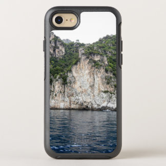 Amalfi-Küste OtterBox Fall OtterBox Symmetry iPhone 8/7 Hülle