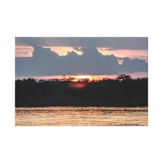 Amazon pictures leinwanddruck