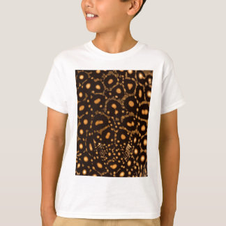 Amazonas Boesemani Stingray T-Shirt