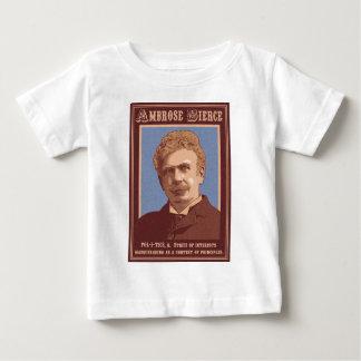 Ambrose Bierce - Politik Shirts