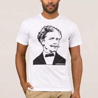 Ambrose Bierce T - Shirt