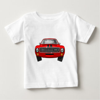 AMC-Speer 1969 AMX Baby T-shirt