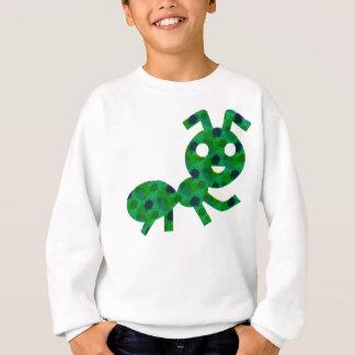 Ameise Sweatshirt