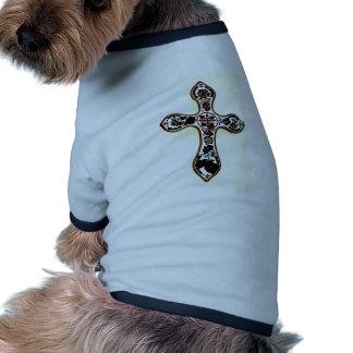 Amen Haustierkleidung