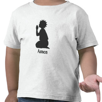 Amen T - Shirt