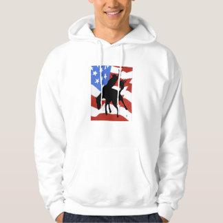 American Soul Hoodie