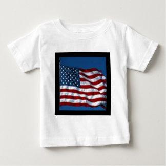 americanflag tshirts