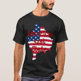 Americas51st State T-Shirt