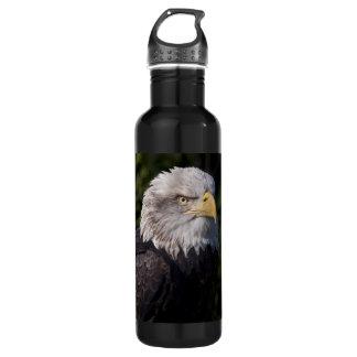 Amerikaner Eagle Trinkflasche