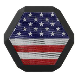 Amerikanische Flagge Boombot Rex Lautsprecher