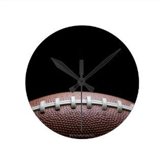 Amerikanischer Fußball Uhren