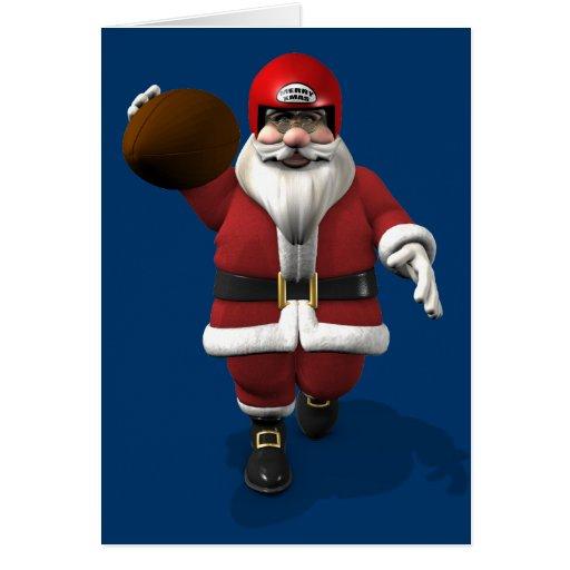 http://rlv.zcache.de/amerikanischer_fussball_weihnachtsmann_karte-rb5dd742d694843adb4bf10bee5202537_xvuat_8byvr_512.jpg