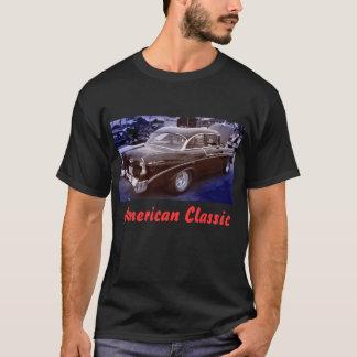 Amerikanischer Klassiker T-Shirt