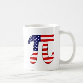 Amerikanischer PU Kaffeetasse