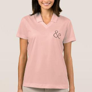 Amerikanisches Polo Shirt