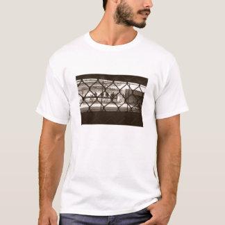 Amerikas Zeitvertreib T-Shirt