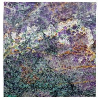 amethyst Steinbeschaffenheit 2.JPG Serviette