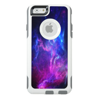Amethyst Träume OtterBox iPhone 6/6s Hülle