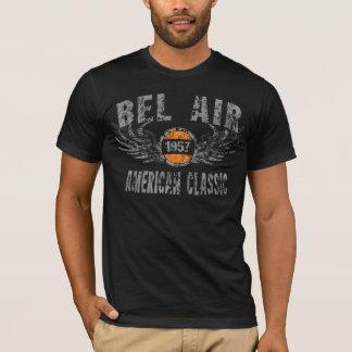 Amgrfx - Bel- AirT - Shirt 1957