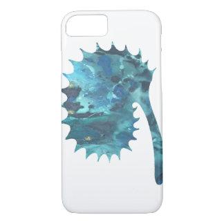 Ammonit iPhone 8/7 Hülle