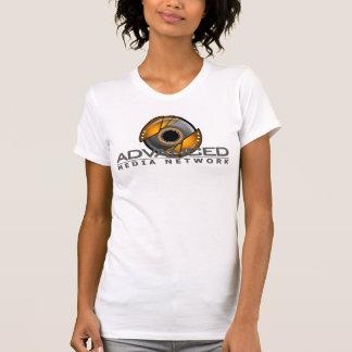 AMN Shirt-Licht T-Shirt