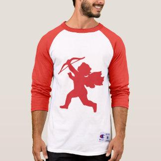 Amor-Shirts u. -jacken T-Shirt