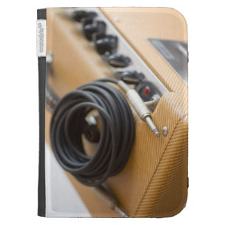 Ampere und Kabel