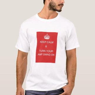 AmpereSwag T-Shirt