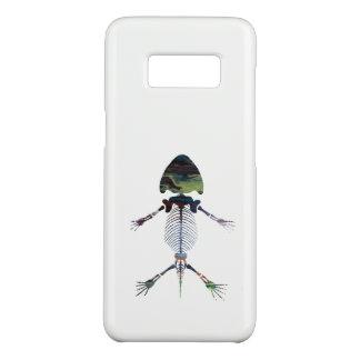 Amphibambus Skelett Case-Mate Samsung Galaxy S8 Hülle