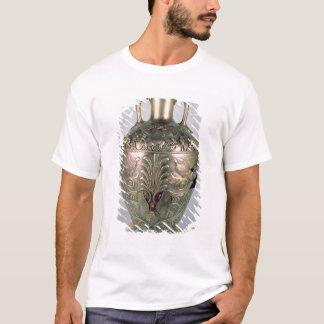 Amphora, Ende des 4. Jahrhunderts BC T-Shirt
