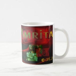 amrita mug kaffeetasse