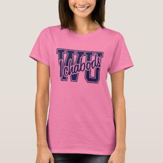 Amy Gudmens T-Shirt