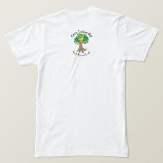 Amy-S serie 1 T-Shirt