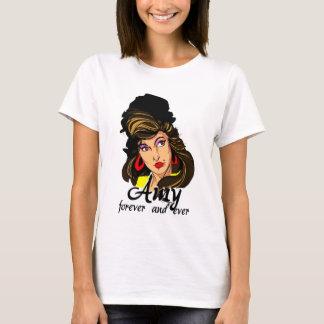 Amy T-Shirt