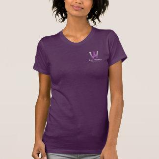 Amy Woidtke T - Shirt