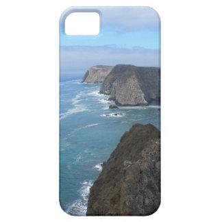 Anacapa Insel-Kanal-Insel-Nationalpark Hülle Fürs iPhone 5