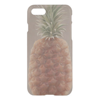 Ananas 2012 iPhone 8/7 hülle