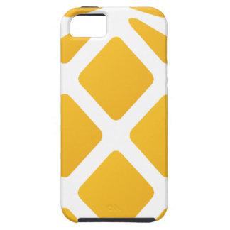Ananas, Frucht, Logo, Nahrung, tropisch, iPhone 5 Cover