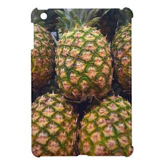 Ananas iPad Mini Hülle