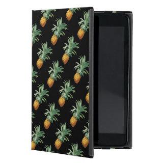 Ananas iPad Mini Schutzhülle