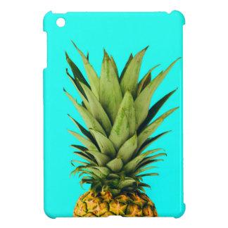 Ananas Ipad Minifall iPad Mini Hülle