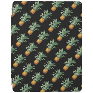 Ananas iPad Smart Cover
