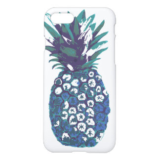 Ananas iPhone Fall iPhone 8/7 Hülle