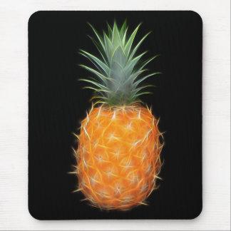 Ananas Mousepad