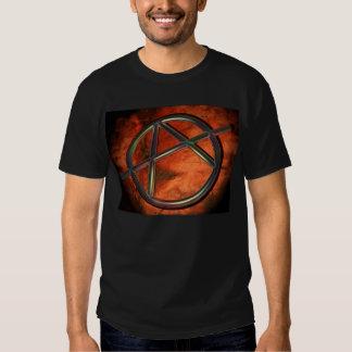 Anarchie Shirts