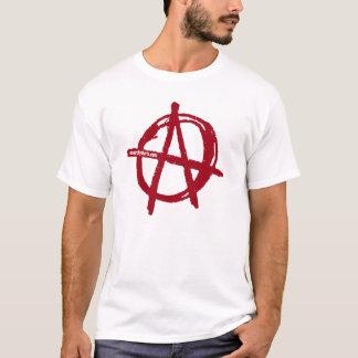 Anarchie-ShirtsPromo T T-Shirt