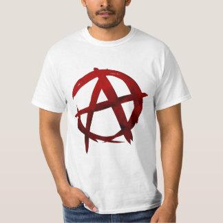 Anarchie T-Shirt