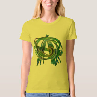 Anarchiesymbolt-shirt T-Shirt